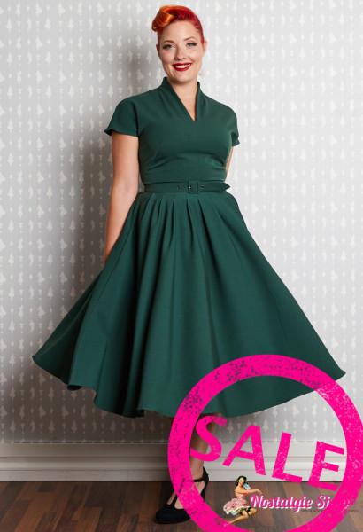 Aemela-Gia Swingkleid Miss Candyfloss