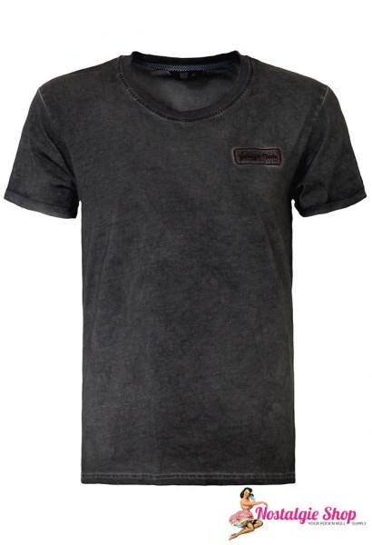 KK Hot Rod Garage T-Shirt