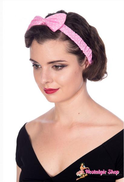 Haarband Dionne - verschiedene Farben