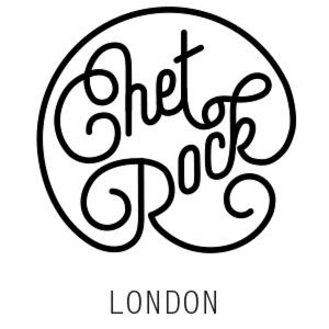 Chet Rock