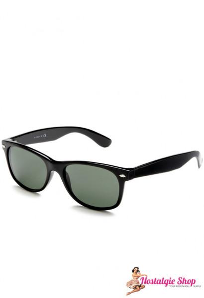 Sonnenbrille James Dean klein