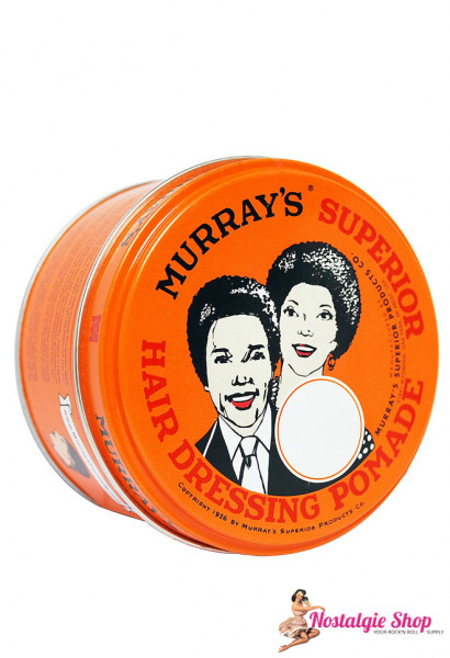 Murray's Superior - Pomade