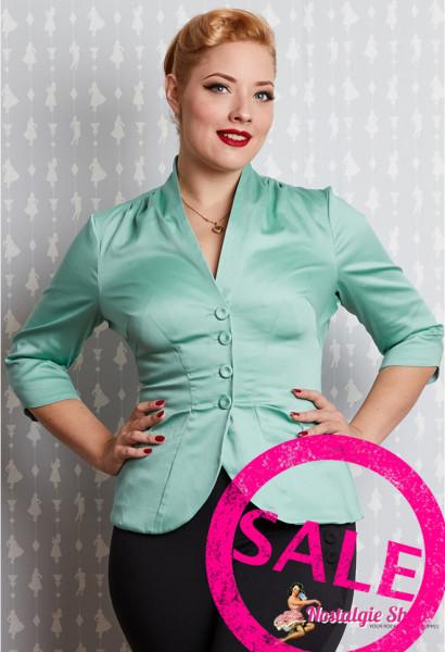 Miss Candyfloss Blazer Adelaide-Minty, SSV Candyfloss Sale