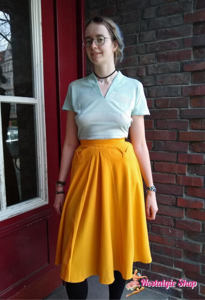 Heloise-Sun Swingrock Miss Candyfloss