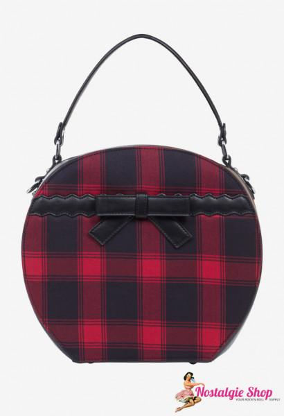 Khloe Handtasche