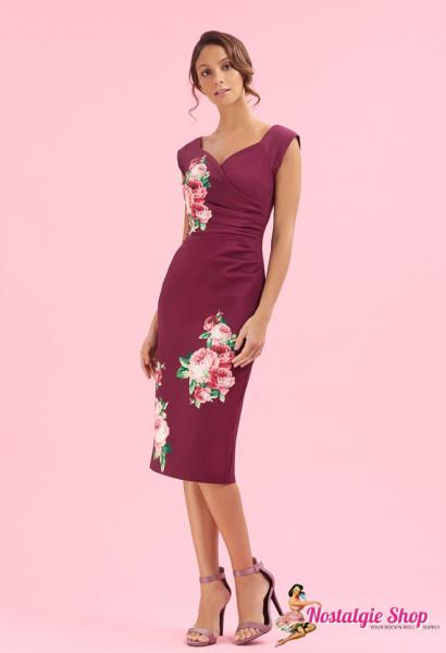 Pretty Dress Vivi Lamour Pencilkleid