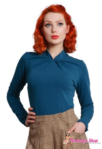 Tasha-Kat Langarmshirt Miss Candyfloss