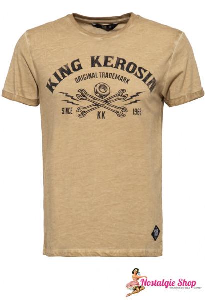 KK Original Premium T-Shirt