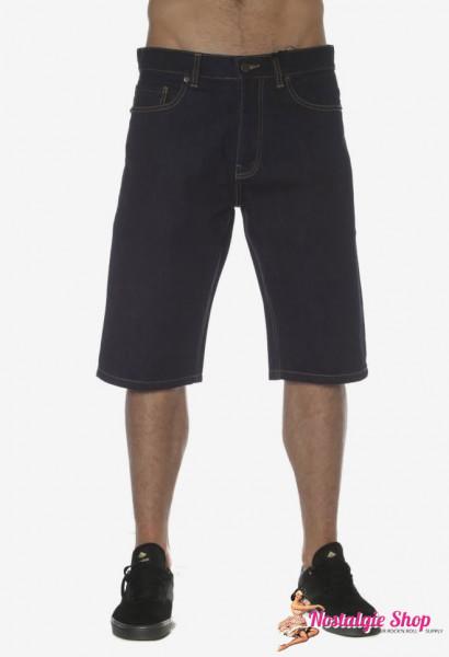 Pensacola Shorts Selvedge Denim