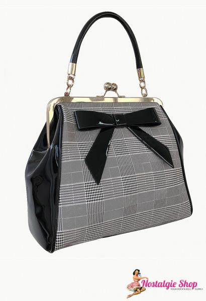 Caraboo Handtasche